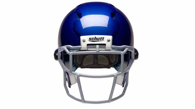 13. Materials - Schutt copy