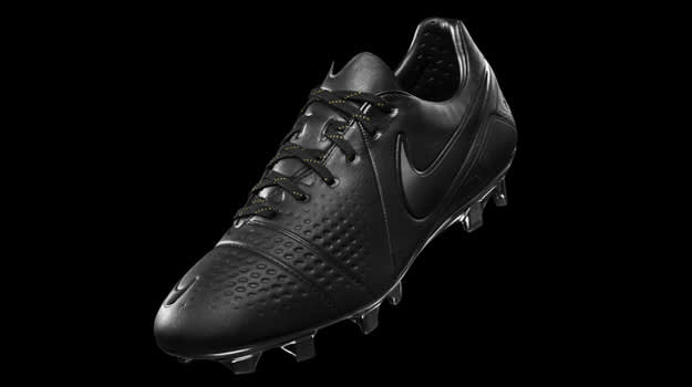 Nike CTR 360 Limited Edition