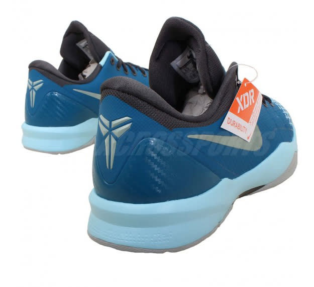 nike-zoom-kobe-venomenon-4-green-abyss-sea-spray-04-570x570 copy