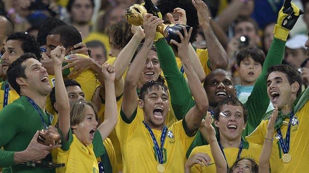 Brazil-Wins-Confeds