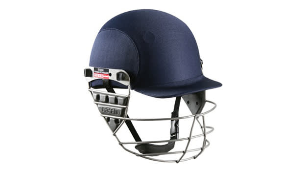Gray Nicolls Batting Helmet