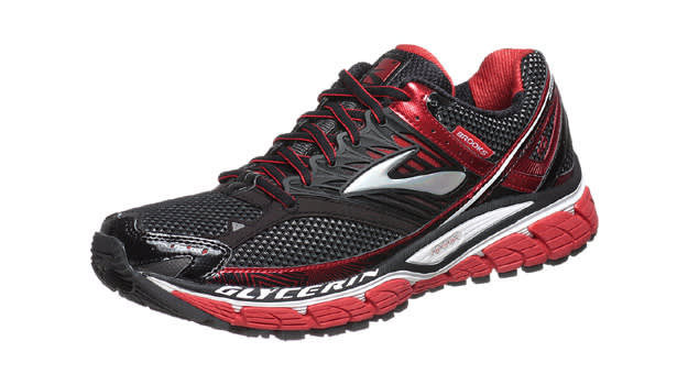 The 10 Best Men's Running Shoes for Beginners