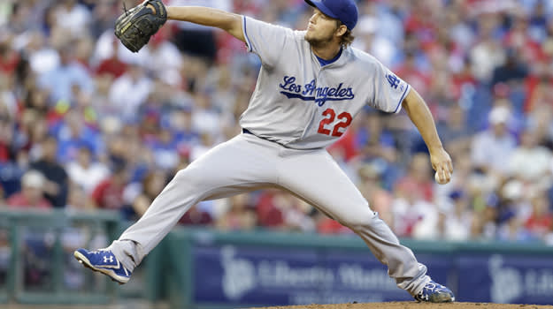 Clayton+Kershaw+Los+Angeles+Dodgers+v+Philadelphia+TBo8bEWrEJRx copy