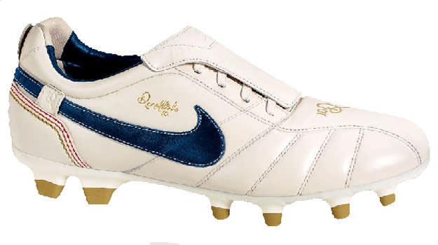 eb4b7ff8a80 The 25 Best Soccer Cleats of All Time
