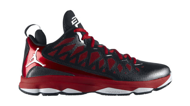 The 10 Best Basketball Sneakers to Wear if You Need Extra Ankle ...