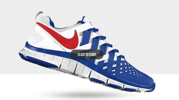 Nike_5.0_free