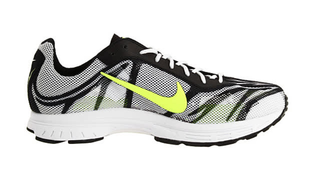 Elite Running - Nike Zoom Streak 3