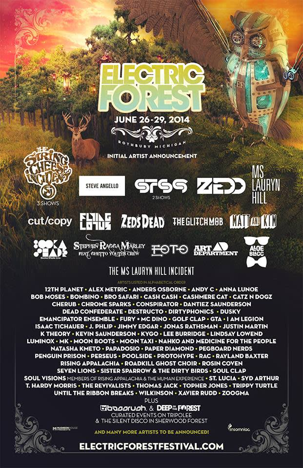 ef-2014-lineup-initial