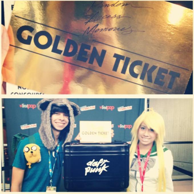daft-ram-golden-ticket