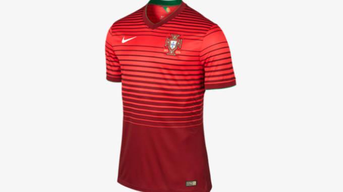Nike_Portugal
