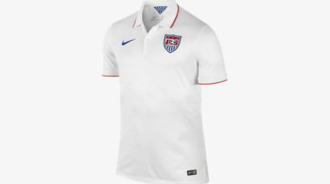 Nike_USA