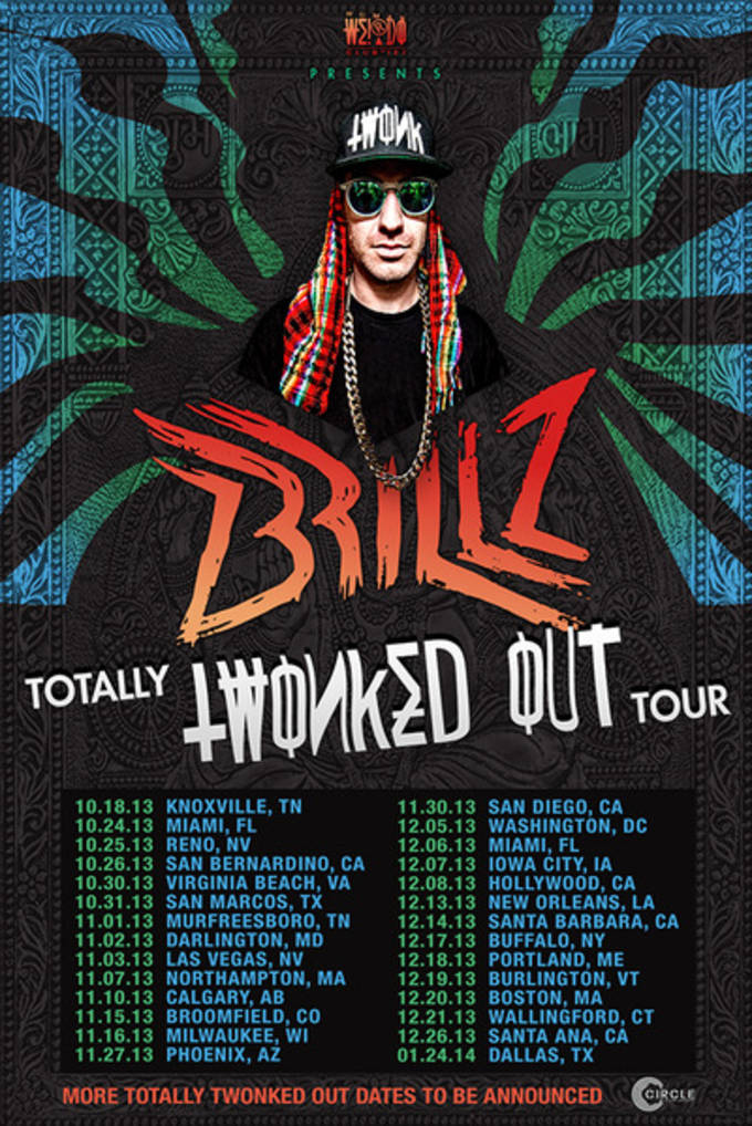 totally-twonked-out-tour
