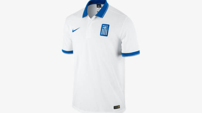 Nike_Greece