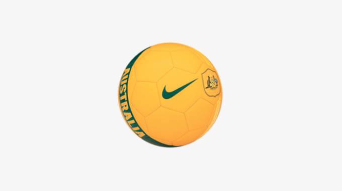 Nike_Australia
