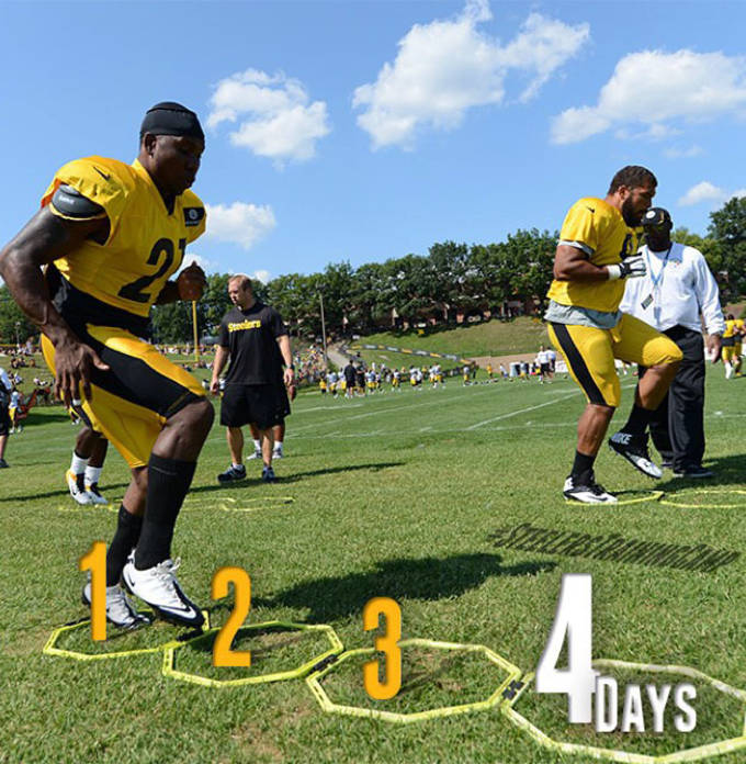 Image via Steelers