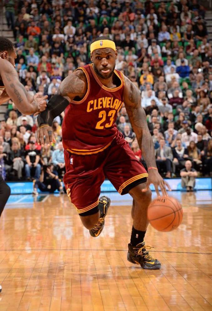 Image via ESPN