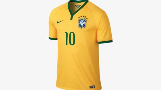 NIke_Brazil