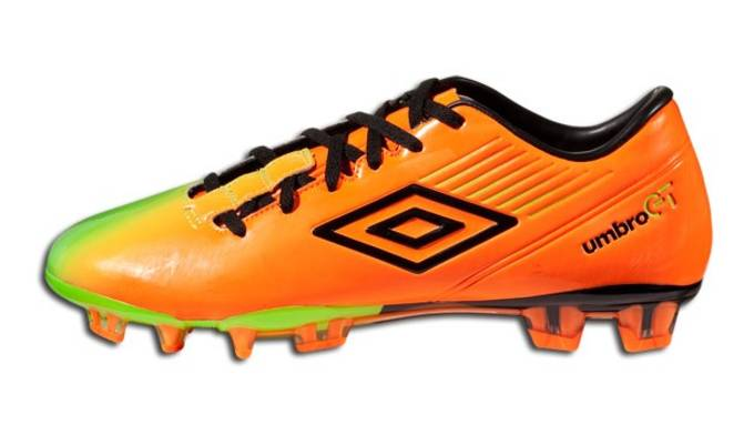 Clearance Boots - Umbro GT2