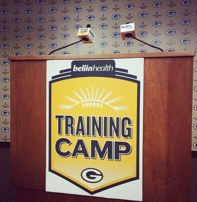 Image via Packers