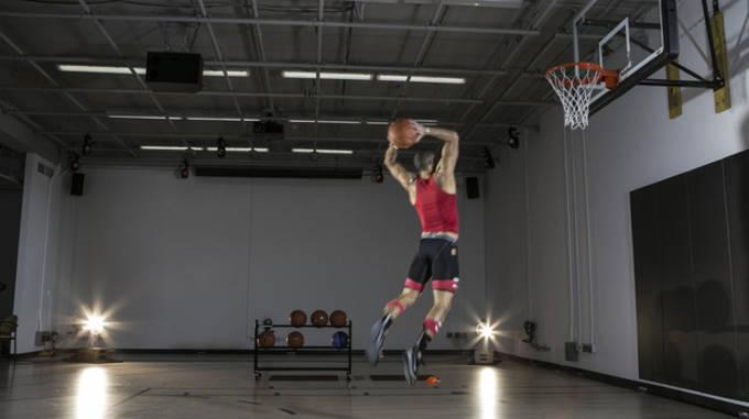 nsrl-basketball-motion-capture_large copy