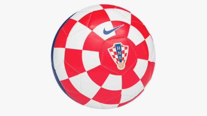 Nike_Croatia