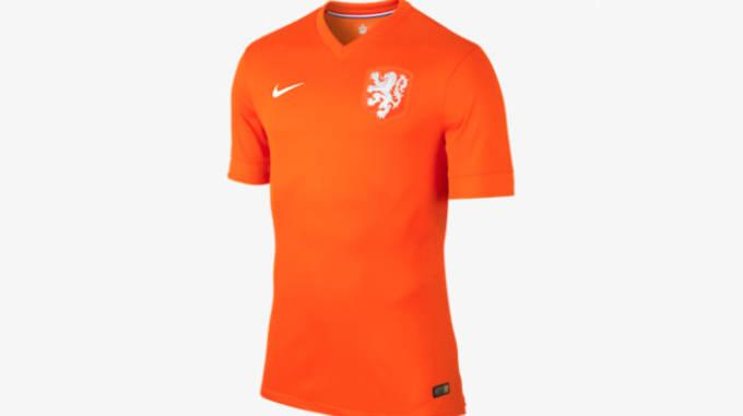 Nike_Netherlands