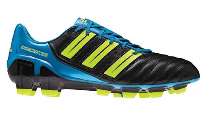 Clearance Boots - adidas adiPower