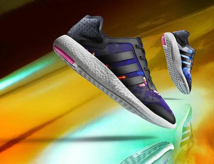 adidas_Foot_Locker