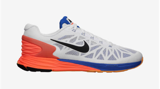 The 10 Best Nike Running Shoes Available Today | Complex