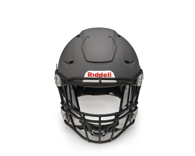 Riddell speedflex