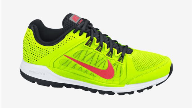 Nike Zoom Elite 6 womens
