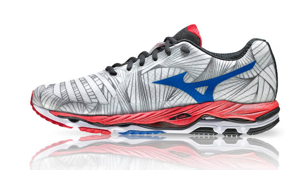 Mizuno-Wave-Paradox-Running-Shoe
