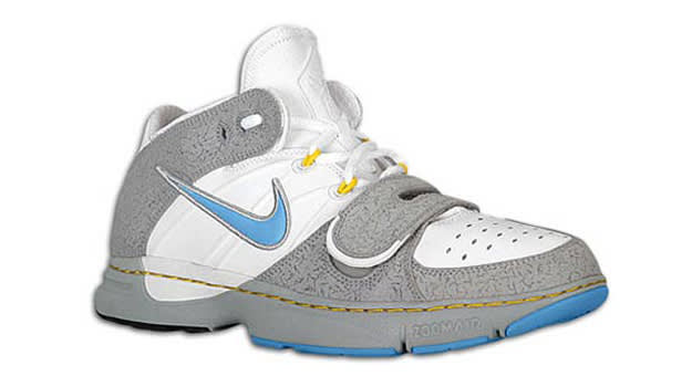 Cross Trainers - Nike Zoom Kobe Trainer
