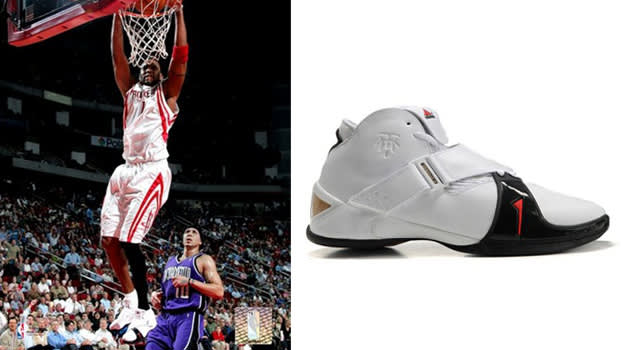 tracy-mcgrady-shoes-7
