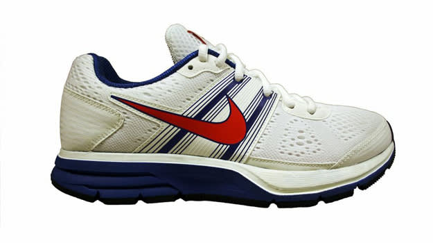 Nike USATF Air Pegasus+ 29 US Trials Women's 2