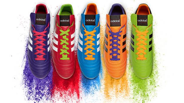 adidas-Copa-Mundial_SAMBA-copy
