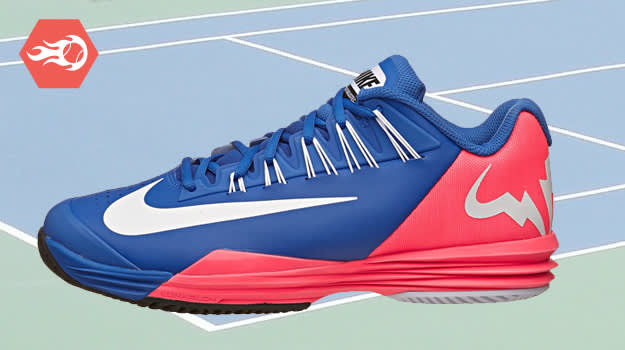 The Best Tennis Shoes Available Today | Complex