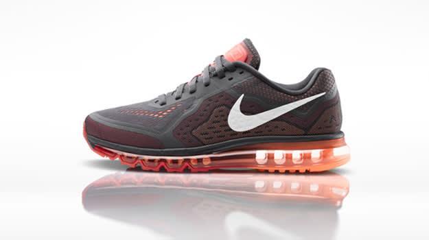 Nike-Air-Max-2014_4