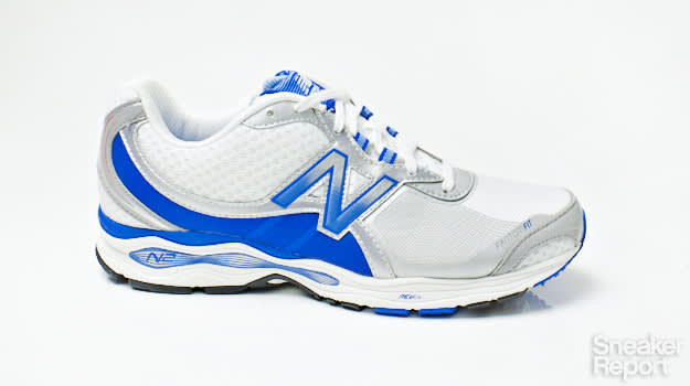 new-balance-walking 2