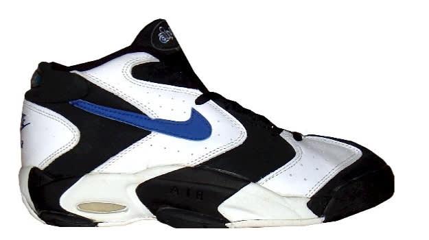 Nike Air Up