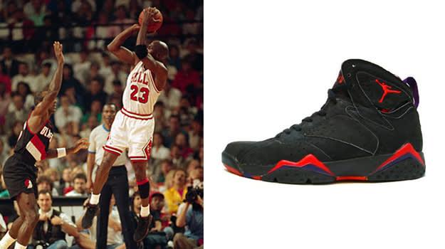MJ 1992