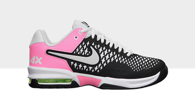 nextpage--\u003e Nike Air Max Cage Women\u0027s Tennis Shoe