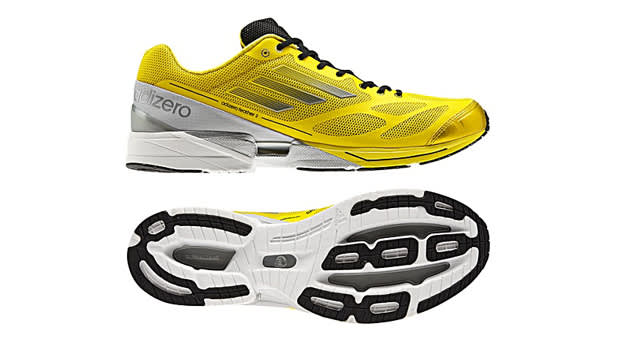 adidas Adizero Feather 2.0 Running Shoes