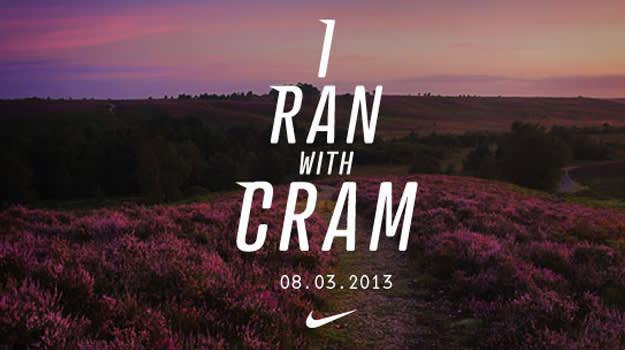 Cram 11