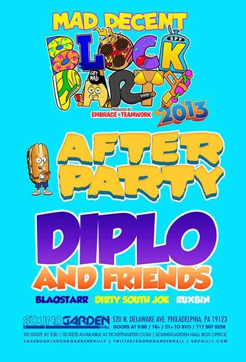 mdbp-after-party