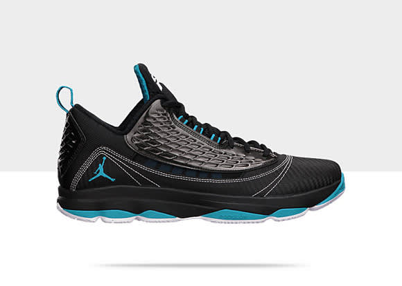 Top-10-Performing-Low-Top-Basketball-Shoes-5