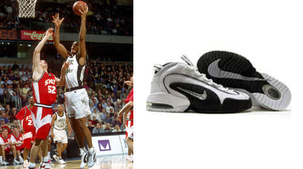 tim duncan air max penny