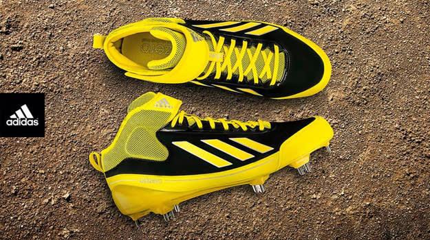 adidas-adizero-5-tool-2_5 copy
