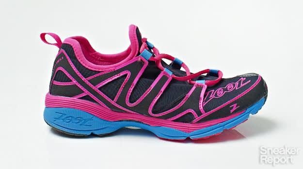 zeet-ultra-kalani-pink-blue 3
