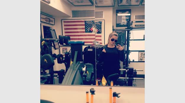 Khloe_Kardashian